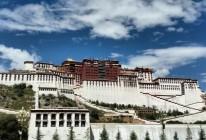 世界海拔最高照明工程——青藏那曲物流中心
