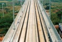 世界最快客运专线——武广高铁