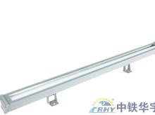 铁路隧道灯HY-SDL011-010