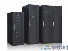 模块化UPS电源